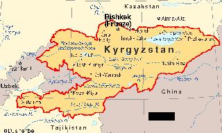 kyrgyzstan_map21