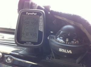 TyrePressureGadget-300x224
