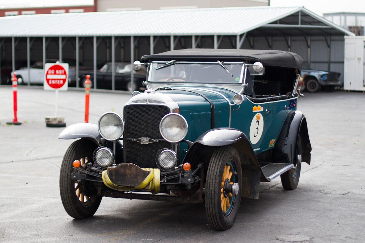 1929-Buick-Rally