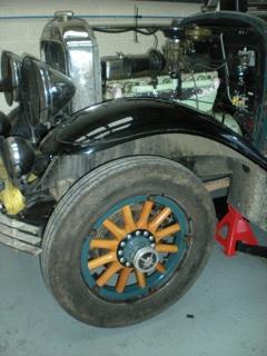 Front Wheel2