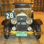 Rally Car Now